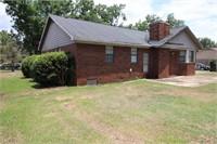 115 Marlow Ln, Albany, GA, 31721