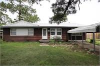 306 Hillside Drive, Sylvester, GA, 31791