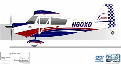 AMERICAN CHAMPION Aircraft For Sale - 32 Listings