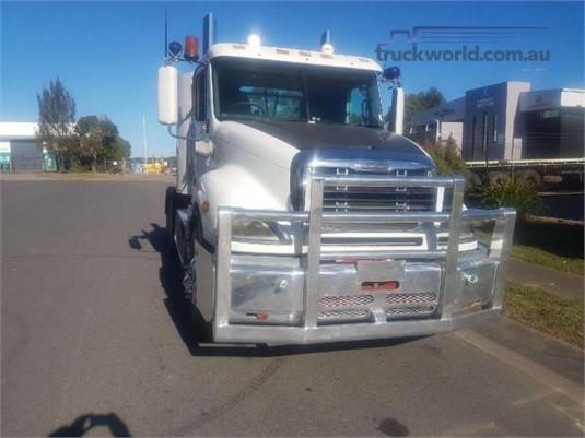 2009 Freightliner Columbia CL120 Steve Penfold Transport Pty Ltd - Trucks for Sale