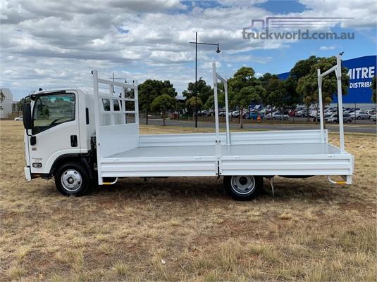 2019 Isuzu other Westar - Trucks for Sale
