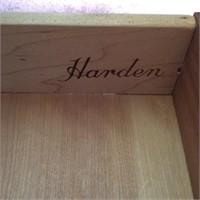 Harden Coffee Table