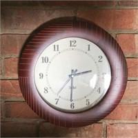 Stiffel Wall Clock