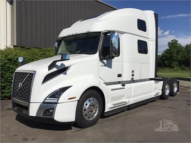 TRUCK SALES » Burr Truck
