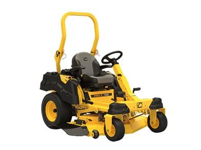 Farm Equipment For Sale By Kromminga Motors Inc - 109