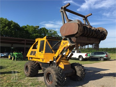 GEOBOY Plant Equipment For Sale - 4 Listings | MarketBook co