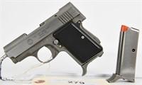 Gun Collectors Dream Auction #31 NO RESERVES! FEB 29th