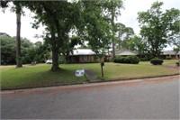 1814 Doncaster Drive, Albany, GA, 31707