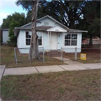 (2) 200 W Winthrop Ave (Reserve Price $40,628.00)
