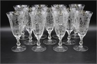 Bleyer Crystal  & Collectible Auction #1
