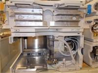 1100 Series HPLC System