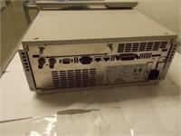 1100 Series FLD