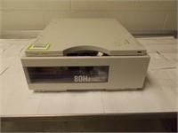 1100 Series Diode Detector