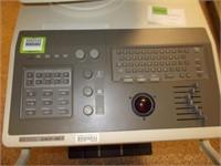 Cardiac Ultrasound Unit