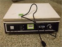 Magnetic Lab Stirrer