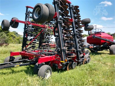 L Double J Implement Sales | Farm Equipment For Sale - 48