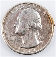 July 9th ONLINE Only Coin Auction
