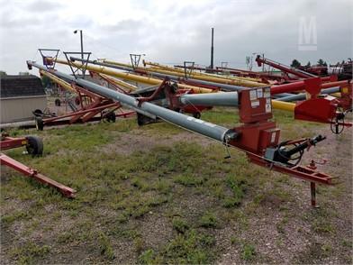 SUDENGA Farm Equipment For Sale - 38 Listings | MarketBook