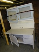 Antiques, Furniture, Misc. On-Line Auction July