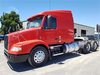 Trucks & Trailers For Sale By Diamond Truck Sales, Inc - 105