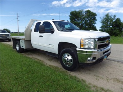 Pickup Trucks 4wd Online Auctions 66 Listings Auctiontime Com