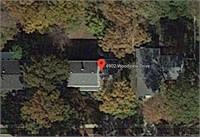 4902 Woodview Drive Vermilion OH 44089