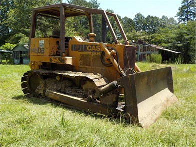 Bulldozers For Sale >> Dozers For Sale 9820 Listings Machinerytrader Com Page 1 Of 393