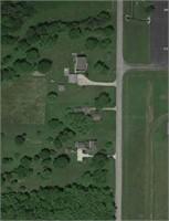 2713 Blake Road Ashtabula OH 44004