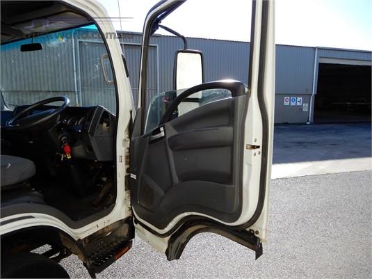 2014 Isuzu NPR - Truckworld.com.au - Trucks for Sale