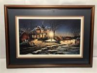 Antique, Estate, & Clock Online Auction