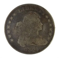 Online Rare Coin & Currency Auction #49