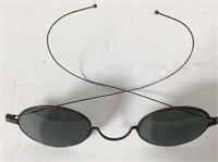 2 Pair of Antique Spectacles