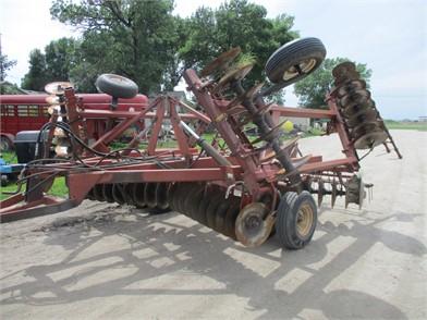 7c59179e1a5 Tillage Equipment Online Auctions - 148 Listings | AuctionTime.com ...