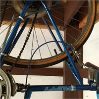 Huffy, Omni 10 ,Girls Bicycle