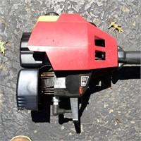 Toro Gas Powered Trimmer