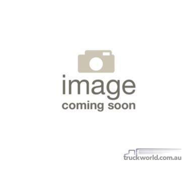 2011 Isuzu NNR 200 Suttons Trucks - Trucks for Sale