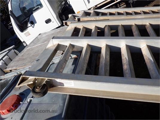 Sureweld Ramps - Truckworld.com.au - Parts & Accessories for Sale