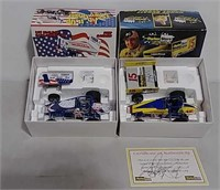 616 Diecast Race Cars & Collectibles Online Feb 11