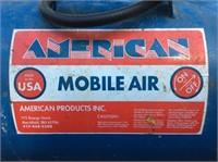 American Mobile Air
