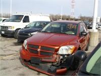 02-18-2020 KC Tow Lot Auction