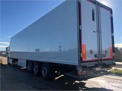 Schmitz|cargobull Sko10