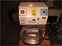 Vacuum Packager