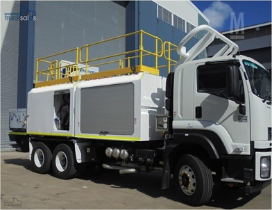 ISUZU FXZ Trucks For Sale - 10 Listings | MarketBook co za - Page 1 of 1