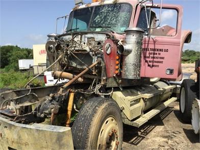 Trucks Online Auctions - 678 Listings | AuctionTime com