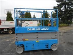 GENIE GS2632  Usato