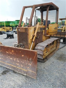 case 450b at machinerytrader com