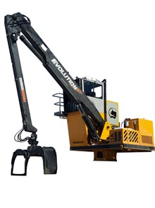 Construction Equipment For Sale By Quality Equipment and Parts - 10