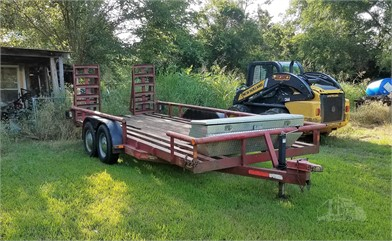 Open Car Carrier Trailers For Sale 636 Listings Truckpaper Com
