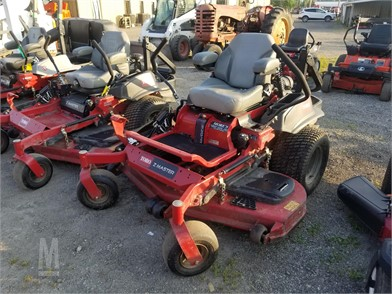 TORO Z MASTER For Sale - 145 Listings | MarketBook bz - Page