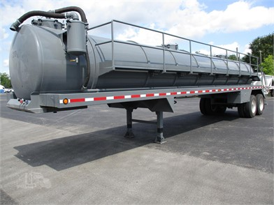 GTC Trailers For Sale - 4 Listings   TruckPaper com - Page 1 of 1